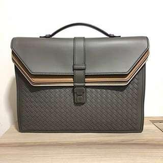 Bottega Veneta Men briefcase / bag