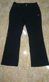 Pants lafuma for girl