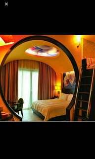 Rws Festive Hotel 4-6 Jun18