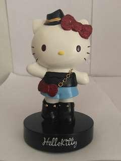 [Brand New] Hello Kitty Trinket Box/Figurine