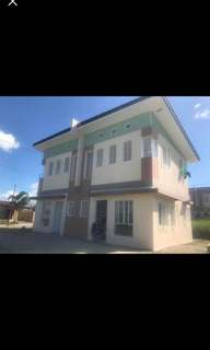 3BR house for Rent Calamba City Prime Subdivision. NEAR CPIP Batino