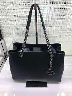 🌷 MOTHER'S DAY PROMO 🌷 BNWT Michael Kors Susannah Large Tote Bag