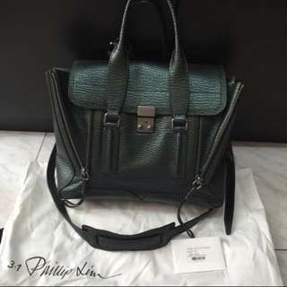 3.1 Phillip lim M size bag