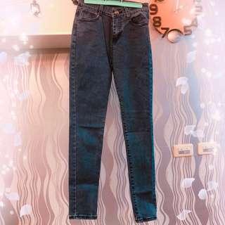 🚚 ✨日本連線直筒褲