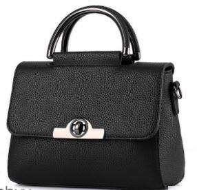 Classy Feminine Sling Bag