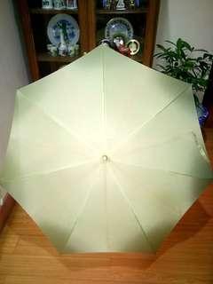 """High-quality Long Umbrella"""