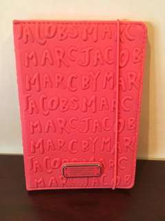 Marc Jacob iPad mini case-brand new