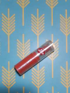 NYC lipstick