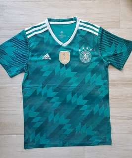 ‼️Sale‼️ World Cup 2018 Germany Jersey