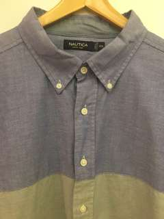 Nautica Long Sleeves
