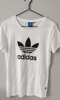 NEW ADIDAS Shirt