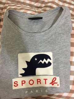 🚚 sport.b