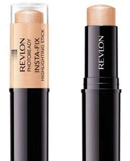 revlon highlighting stick