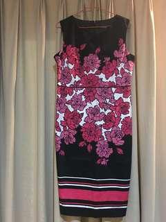 Debenhams Collection Dress