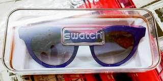 全新Swatch 百變太陽眼鏡