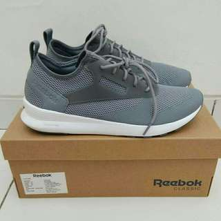 Ready Sale Sport Station Reebok