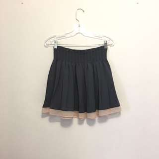 NEW Skirt (large)