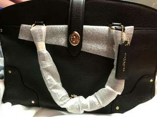 COACH ORI BAG