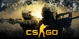 STEAM CD-KEY Counter Strikes : Global Offensive CS:GO CHEAPEST!!