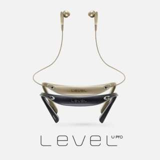 Samsung Level U PRO Headset Bluetooth OEM