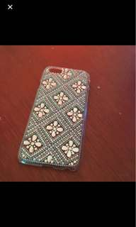 Bejeweled ever new iPhone 6/6s phone case
