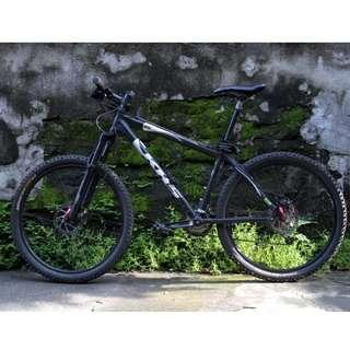 KHS Alite Mountain Bike MTB 26er