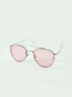 PINK GLASSES BRAND NEW IN PACKAGING