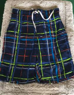 Boys shorts (14yrs)
