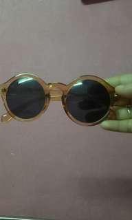 Orig sunnies shades