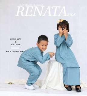 Riau Kids