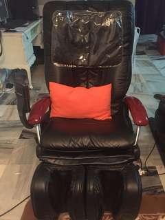 I-Medic Massage Chair