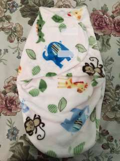 Swaddle for babies