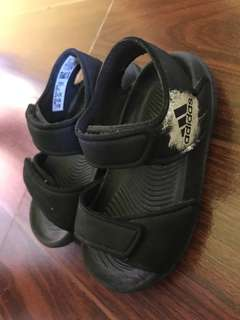 Adidas Sandals for kids