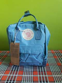 Kanken Mini Backpavk