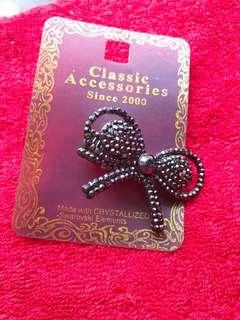 Accessories/cincin