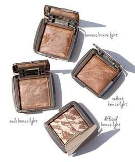 💕Wanted!!! Hourglass powders/palettes💕