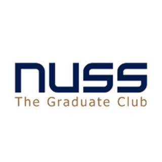 NUSS Ordinary Membership