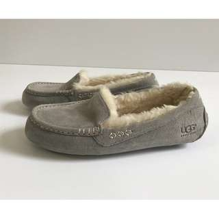 UGG Slippers - Size 8