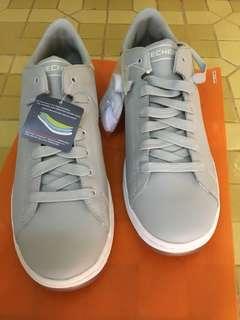 Original Sketchers Shoes (men/adult)