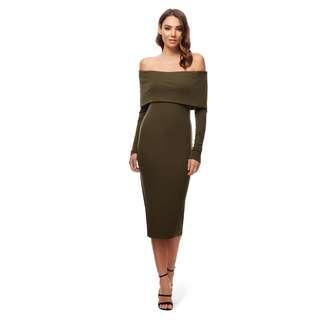 New!Kookai Romario Dress RRP$140.00