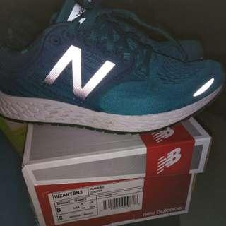 New Balance brand new size 8