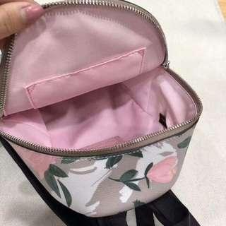 Cute packback
