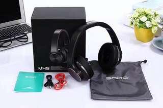 SODO MH5 headset