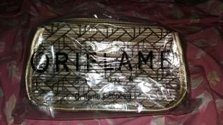 Pouch Oriflame New