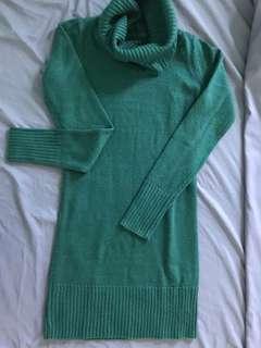 Terranova and Zara sweater
