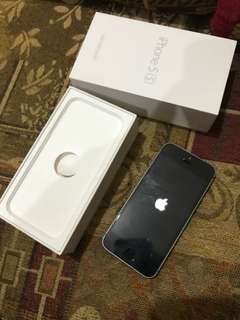 Iphone 5s 16gb FU