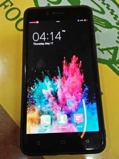 A37 OPPO  complete