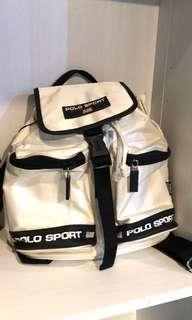 POLO SPORTS bag