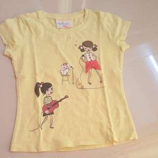 all t-shirt (4)