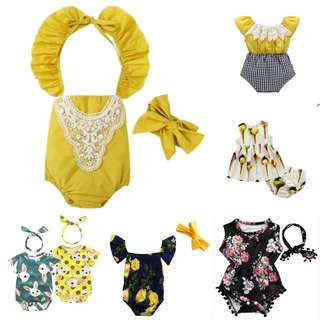 wholesale babies and kids apparel